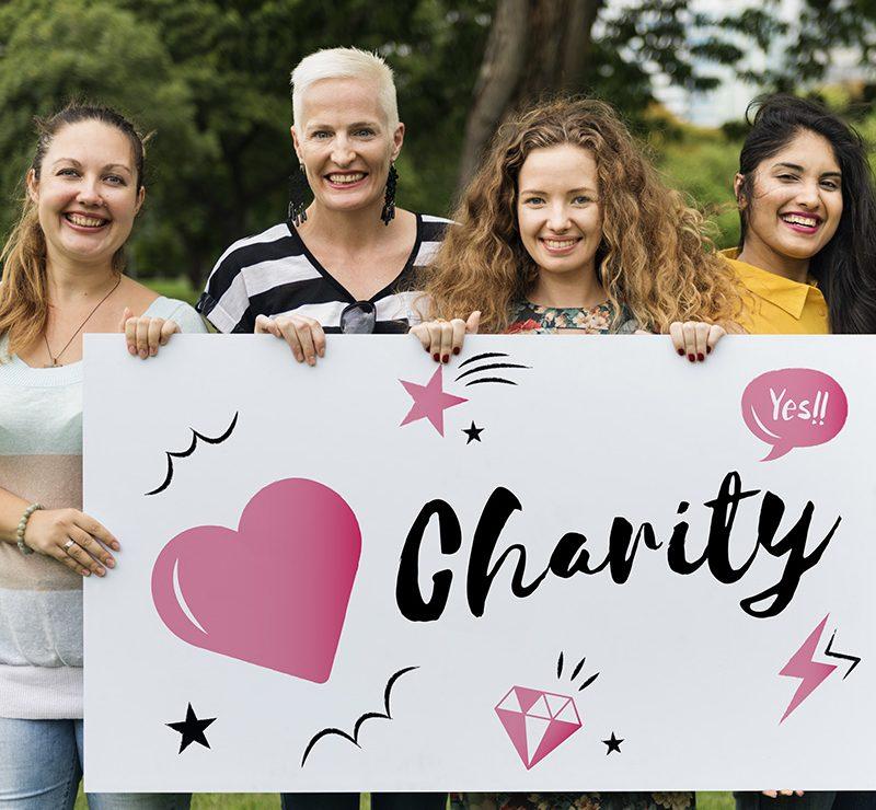fundraise_sanctuary