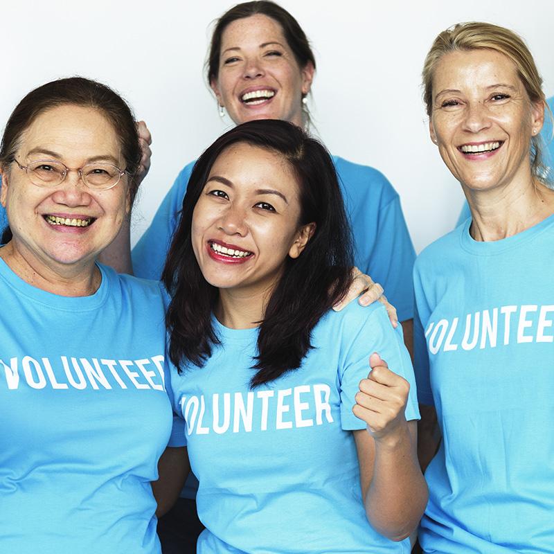 volunteer_sanctuary