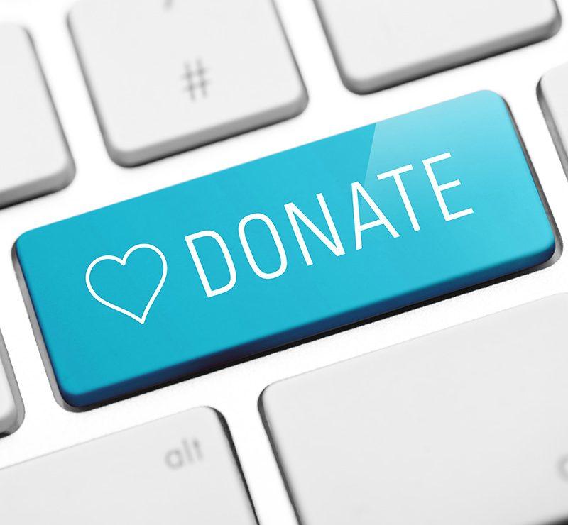 donate_1b